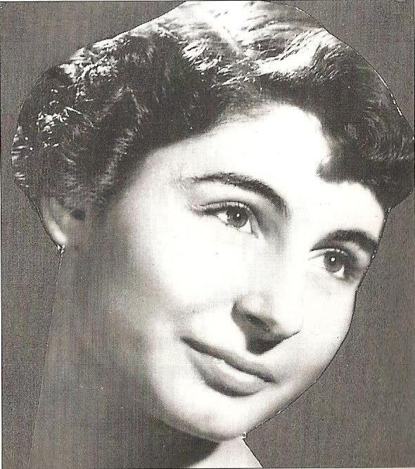 Annie, Elyette, Eveline, Jacqueline, Danielle et les autres… Ces Algériennes qui ont lutté pour la libération nationale
